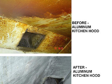 Aluminum Hood Kitchen.JPG