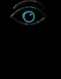 EyeCanSeeLogoBlack.png