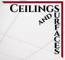 CeilingSurfacesLogo1.jpg