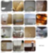 CS-SurfacePics_edited.jpg
