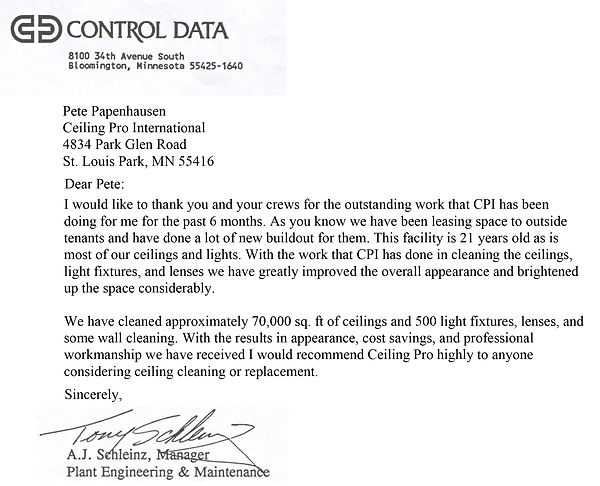 1CPI Reference - Control Data.jpg