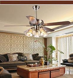 ceiling-light-fan.jpg
