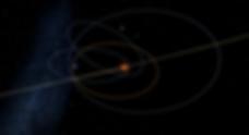 Universe_Sandbox_²_-_20171101-210251.png