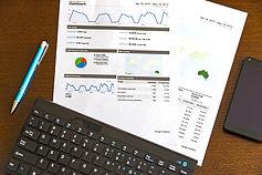 google ads - digitalpink - online market