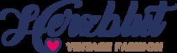 logo_250_rgb.png