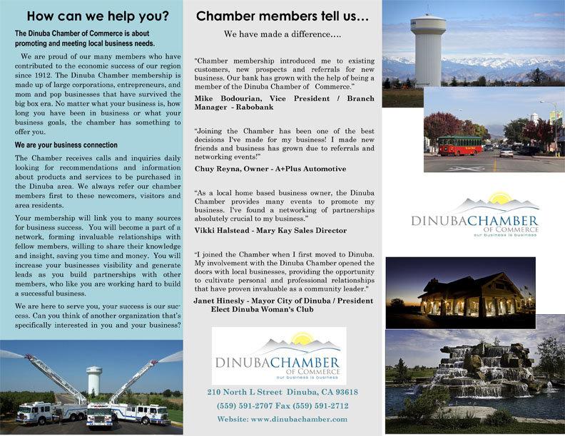 1Dinuba_Chamber_Brochure1-1.jpg