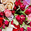 Thumbnail: Flowers & Wine for Days...