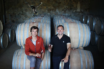 Domaine Culombu Winery.JPG