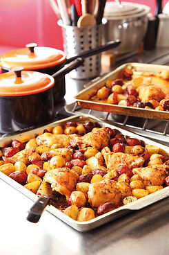 spanish-chicken-with-chorizo-Nigella-Mum