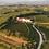 Thumbnail: Ronco delle Betulle  2017 Rosazzo, Friuli, Italy