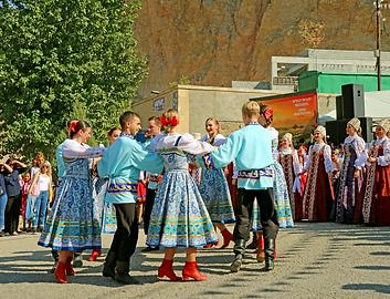 Vayots Dzor Areni Festival.png