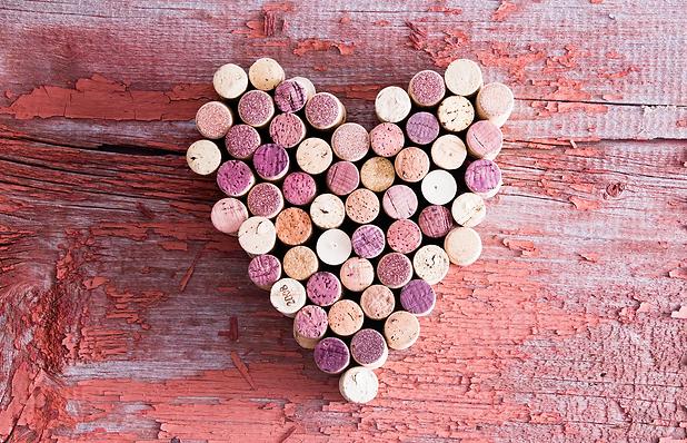Valentine's Day wine.png