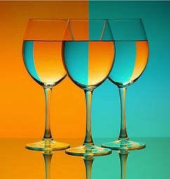 Orange wines.png