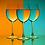 Thumbnail: Intro to Orange Wines