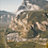 Thumbnail: Foradori Teroldego 2018 Trentino, Italy