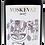 Thumbnail: Voskevaz Areni Noir 2017 Armenia