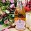 Thumbnail: Joyful Love Bouquet & Chic Chiaretto