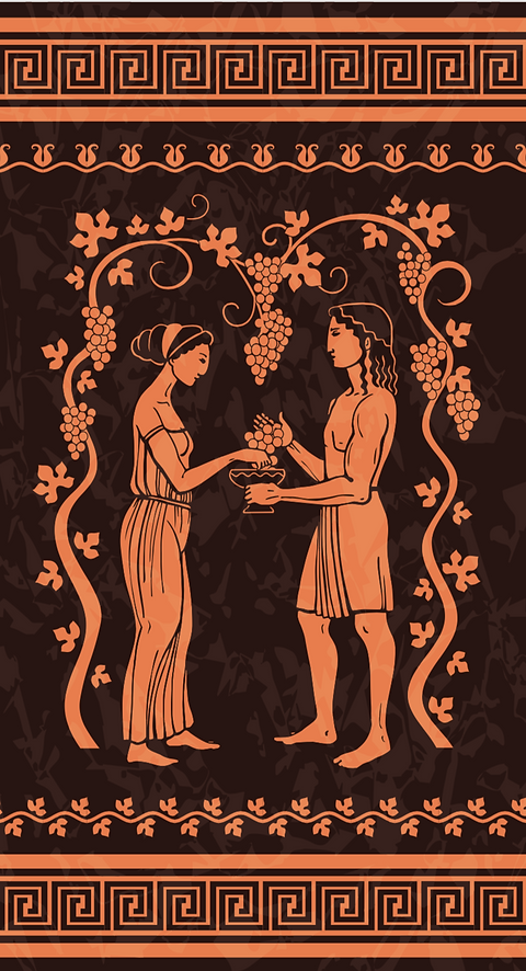 ancient wines.png