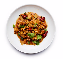 kung pao chicken .png
