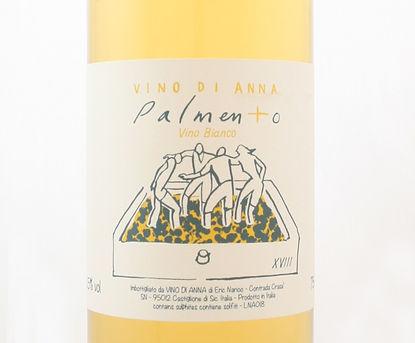 Vino-di-Anna-Palmento-Bianco-2019.jpg
