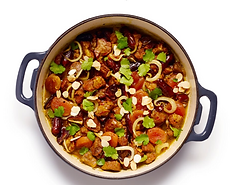 Lamb Tagine.png
