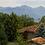Thumbnail: Mildiani Qvevri Bouquet Mtsvane 2014 Kakheti, Georgia