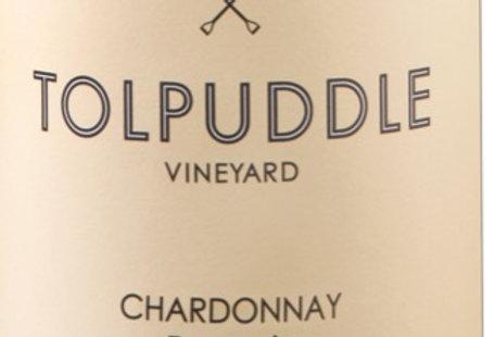 Tolpuddle Vineyard Chardonnay 2019 Coal River Valley, Tasmania, Australia