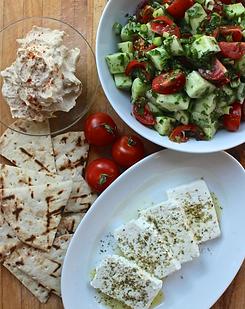 Armenian Salad.png