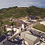 Thumbnail: Domaine Albert Mann, Pinot Gris 'Cuvee Albert' 2017 Alsace, France