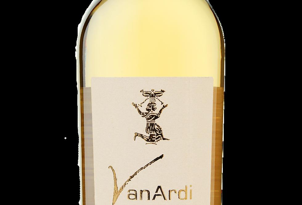Van Ardi Voskehat 2018 Armenia