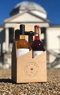 July Wine Box.png