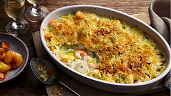 Seafood Gratin_Rick Stein.png
