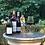 Thumbnail: 1 Year Wine Subscription