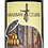 Thumbnail: Ancient Wines Collection
