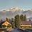 Thumbnail: Susana Balbo Signature White Blend 2020 Valle de Uco, Mendoza, Argentina