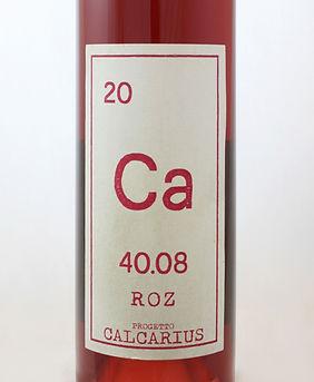 Calcarius-Roz-Rosato-edited.jpg