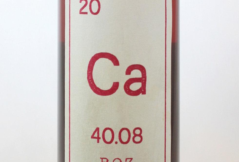 Calcarius, Roz 2019