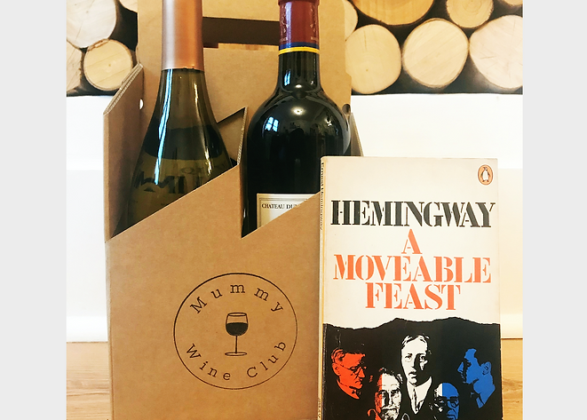 Moveable Feast Wine Box.png
