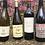 Thumbnail: Alpine Wine Collection
