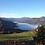 Thumbnail: Denavolo, Catavelo Bianco 2019 Emilia-Romagna, Italy