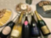 champagne-cheese-tasting.jpg