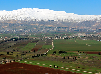 Bekaa Valley.png