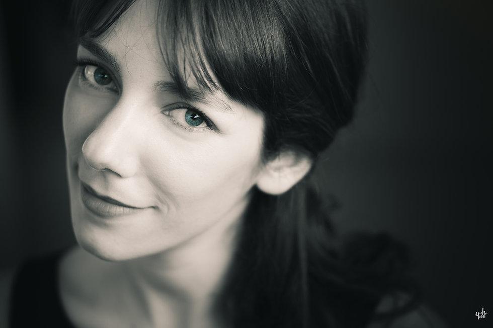 Lucia Caihuela - Photo.jpg