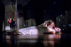 Dido & Aeneas with Richard Egarr, Amsterdam 2014