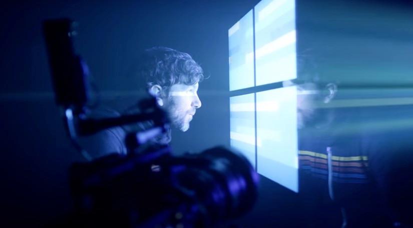 Perdeu o prazo para migrar pro Windows 10? A Microsoft ainda permite