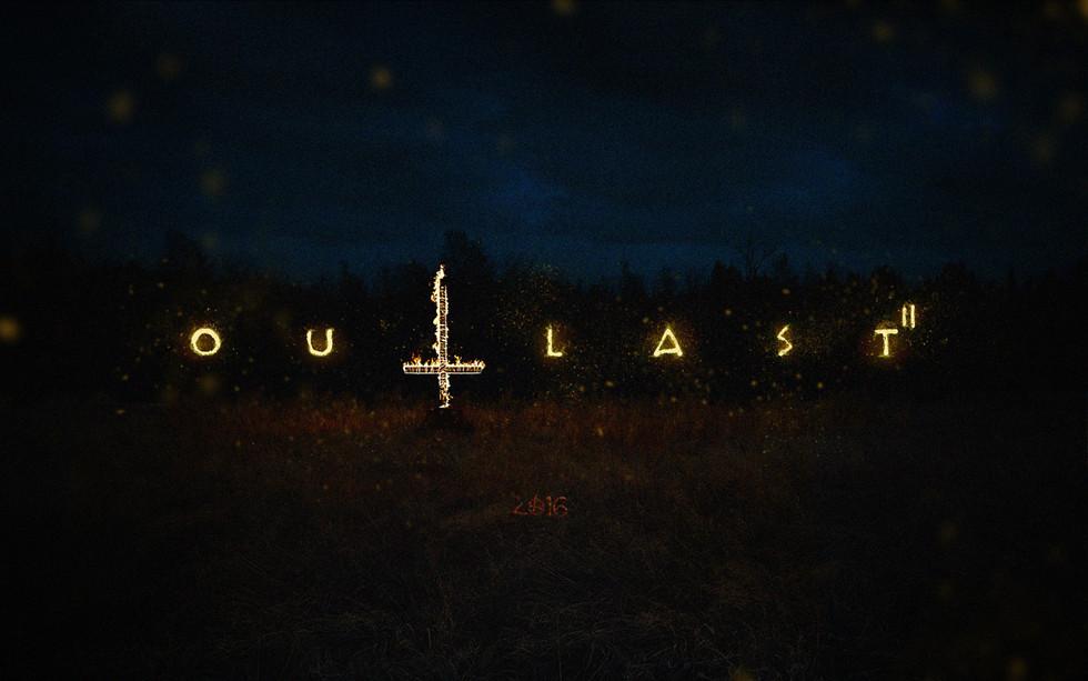Outlast II tem demo liberada na Steam