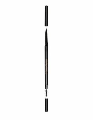 REALHER Eye Am Inspiring Definer Brow Pencil - Dark Brown