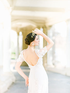 royalspring-weddingeditorial-californiaw