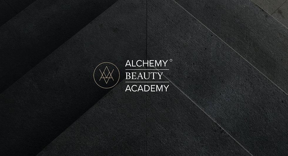 AlchemyBeautyAcademy