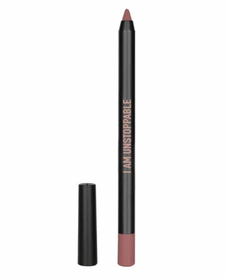 REALHER I Am Unstoppable Lip Liner - Camel